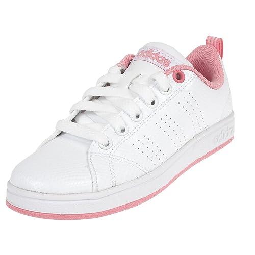 adidas unisex bambini vs vantaggio cl k scarpe da basket.
