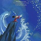 Walt Disney Records The Legacy Collection: Fantasia