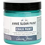 CHALK PAINT (R) by Annie Sloan - Florence (Project Pot - 4oz) – Decorative paint for furniture, cabinets, floors, home decor and accessories – Water-based – Non-toxic – Matte finish