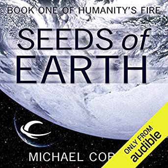 seeds of earth cobley michael