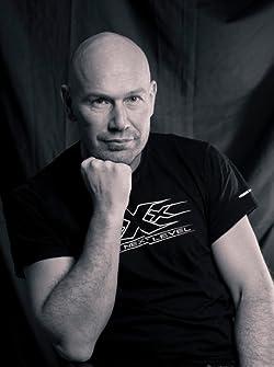 Olivier Chambon
