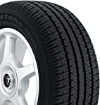 Different Types of Car Tires: 11 Types of Tires Collected 4