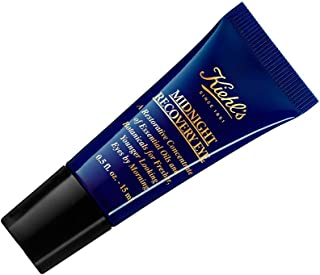 product image for Midnight Recovery Eye 15 ml.