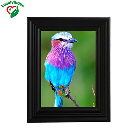 Cheap Wooden Picture Frame, 24 inch, Hot Sale Photo Frames for ...
