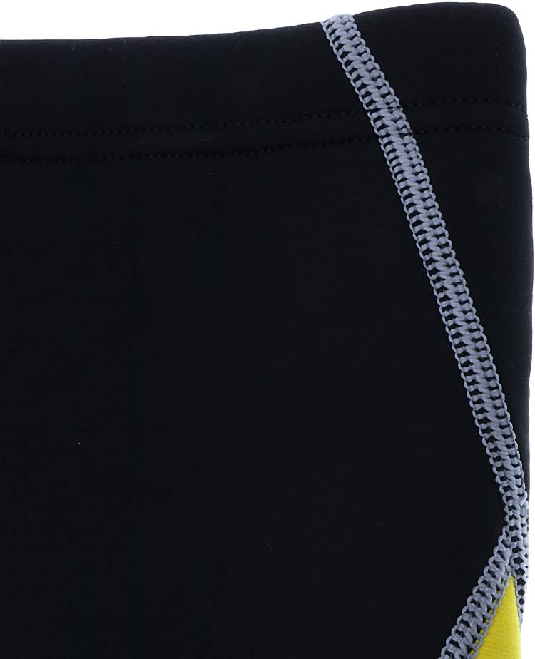 MagiDeal Shorts Muta Pantaloni Corti Pantaloncini per Snorkeling Immersioni Surf in 1.8mm Neoprene