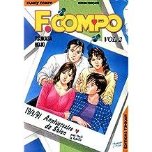 Family compo t.02