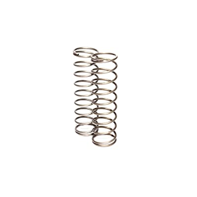 COMP Cams 4758-2 Checking Springs: Automotive