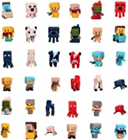 baky Party Gift for Kids Mini Figure 36 Set 1 Inch (2)
