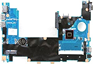 HP mini 210 1103 Motherboard 630966-001 21895-001 Intel Atom N455