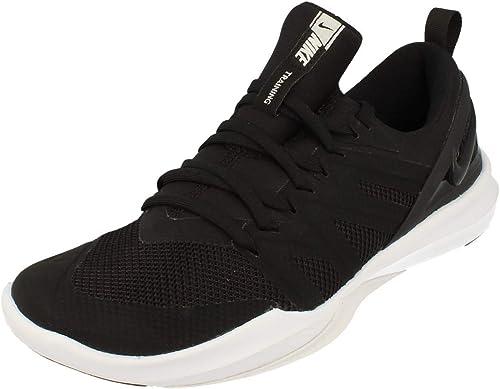 Nike Herren Victory Elite Trainer Fitnessschuhe: