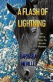 A Flash of Lightning (Spirit Animal Book 6)
