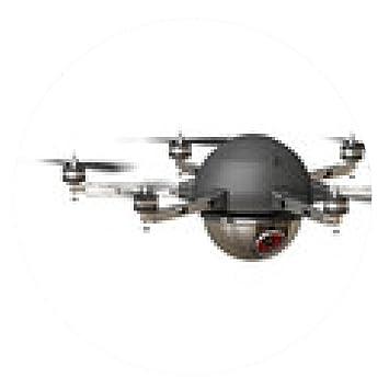 Promotion drone aérien, avis formation pilotage drone