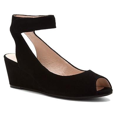 Sacha london shoes zappos