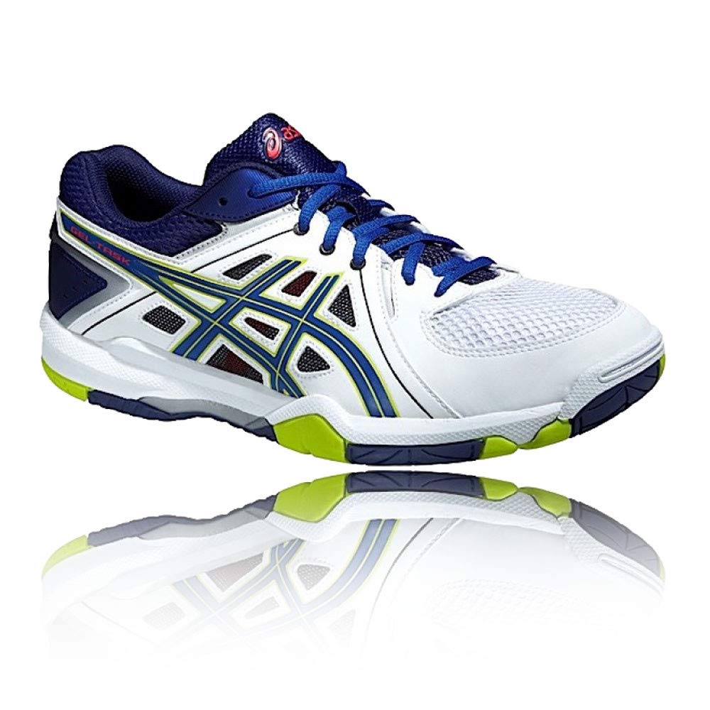 SS19 Shoes ASICS Gel Upcourt 3 Indoor Court Shoes Sports