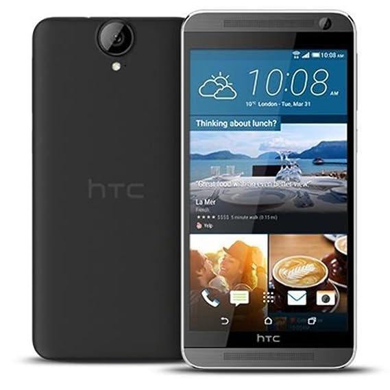 info for ab223 e264b HTC One E9 Plus 32GB Gold Sepia, Dual Sim, 5.5