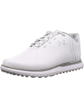 Calzado de Golf para Mujer