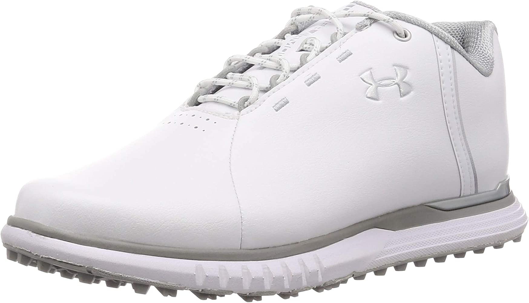 mizuno golf shoes size chart european military watch jumia 70