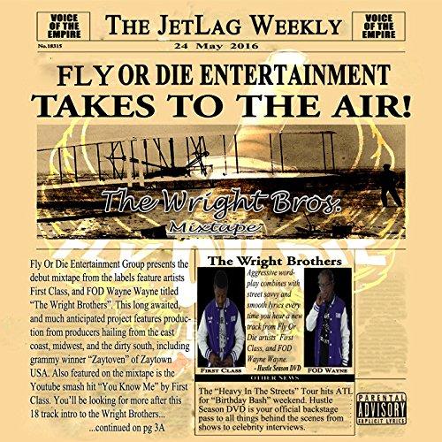 Ball  Feat  Ybm Rich   Explicit