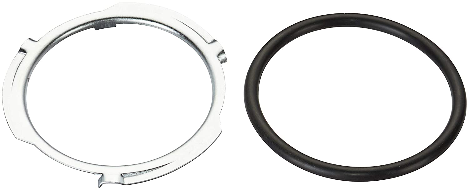 Spectra Premium LO01 Fuel Tank Lock Ring for GM/Jeep