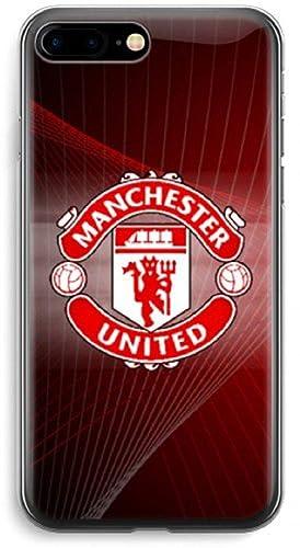 iphone 7 case man utd