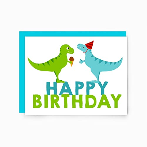 Image Unavailable Not Available For Color Dinosaur Birthday