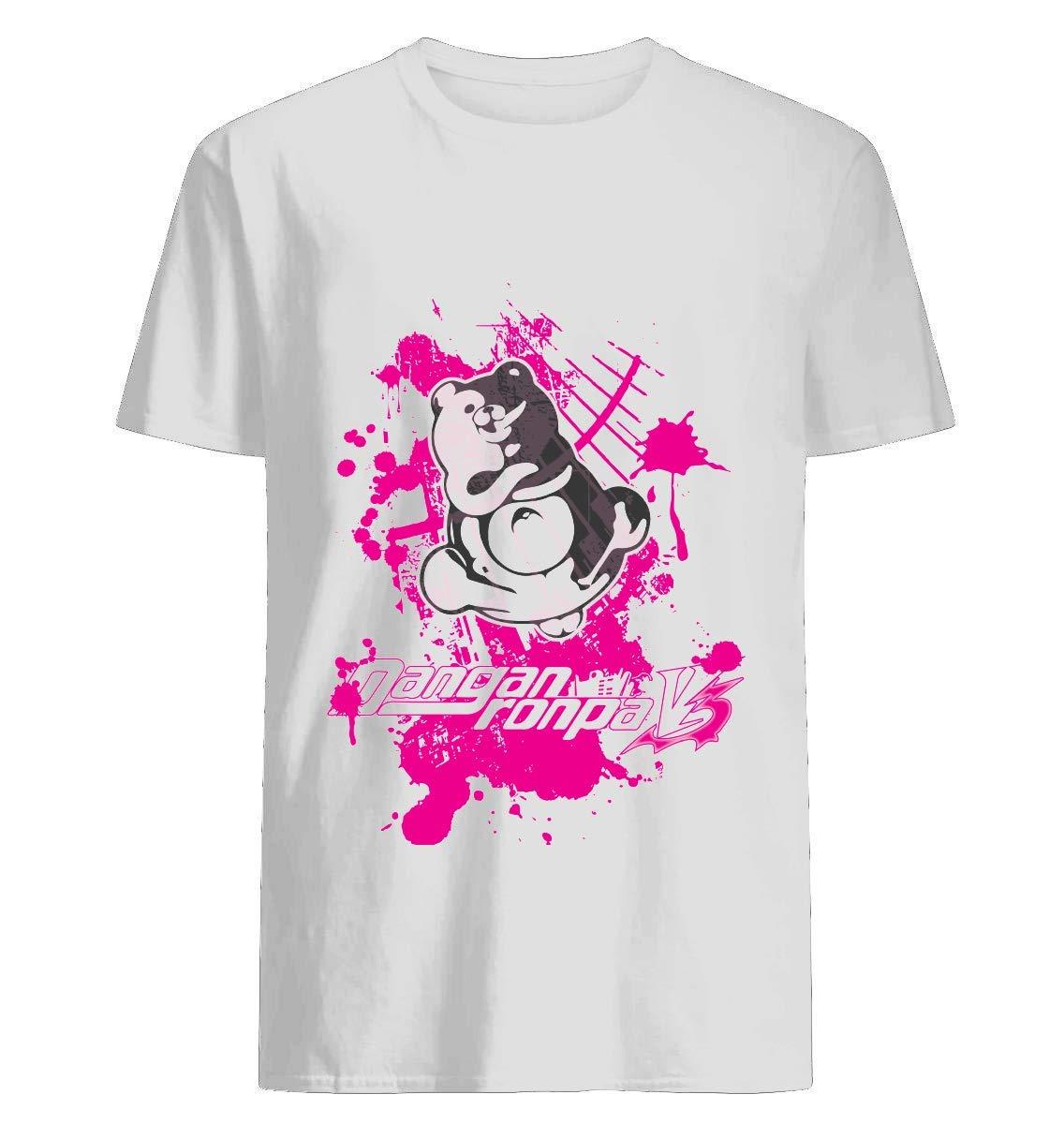 Danganronpa V3 Shirts