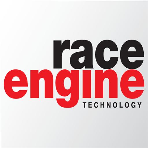 Race Engine Technology