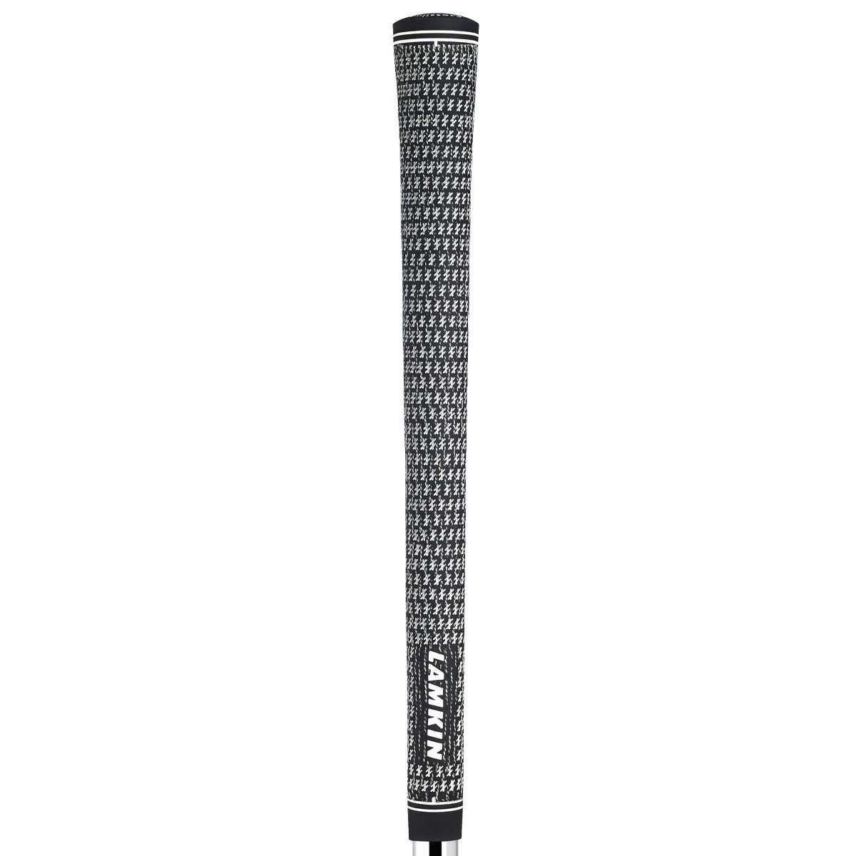 Lamkin Crossline cord Standard 0.580 13 Piece Golf Grip Bundle (