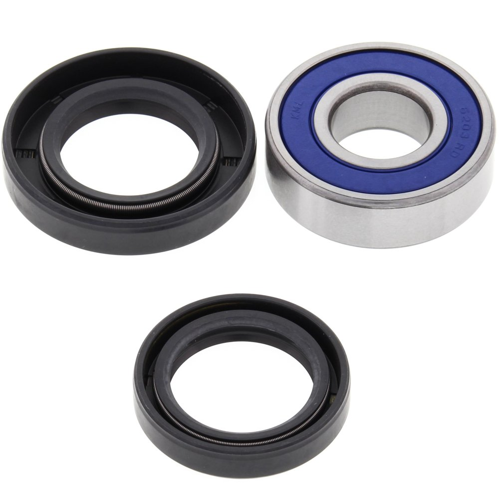 All Balls 25-1515 Lower Steering Bearing Kit
