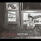 History, Mystery (2CD)