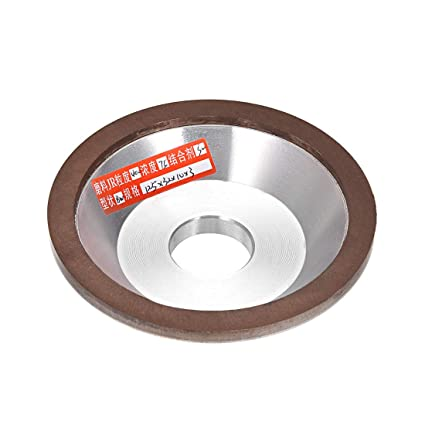 RFX FXBE 6004-00ST Sport Series Wheel Bearing Universal with Twin Rubber Seal