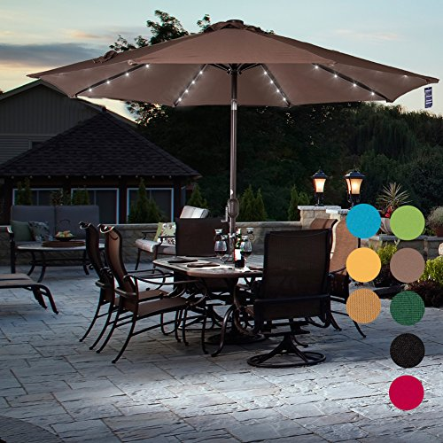 Outdoor Pool Table Led Lights - 8
