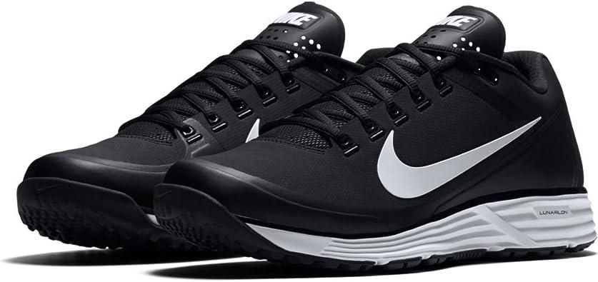 Lunar Clipper Turf '17 Baseball Shoe