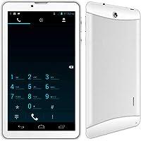 VAK Tablet 73x 7' HD 3G Doble sim 8GB Camara Android -Blanco