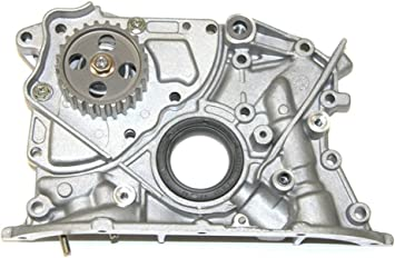 Toyota Celica MR2 Turbo 2.0 DOHC 16V New Oil Pump 3SGTE