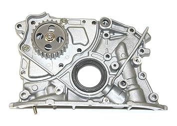 Evergreen op2039 Toyota 3SGTE DOHC 16 V Turbo Bomba de aceite