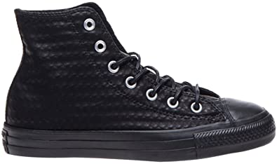 Converse Chuck Taylor® All Star® Craft Leather Hi Xasing