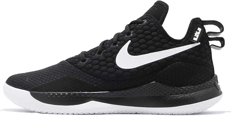 Nike LeBron Whitness III EP