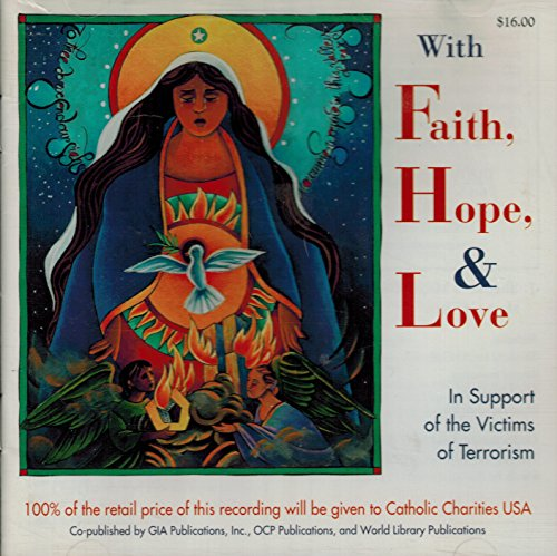 with-faith-hope-love-in-support-of-the-victims-of-terrorism
