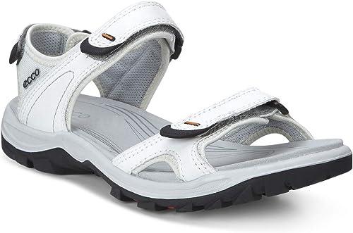 ECCO OffroadLite, Women's Athletic & Outdoor Sandals