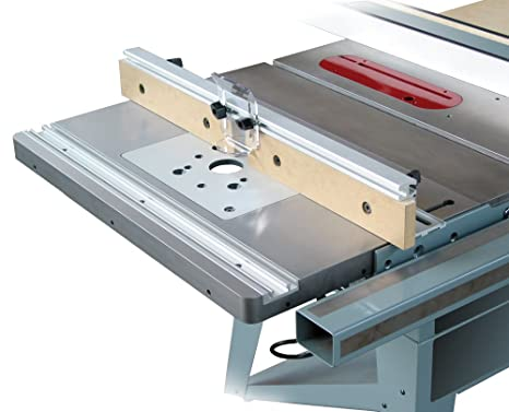 Awesome Bench Dog 40 031 Promax Cast Iron Router Table Extension For Forskolin Free Trial Chair Design Images Forskolin Free Trialorg