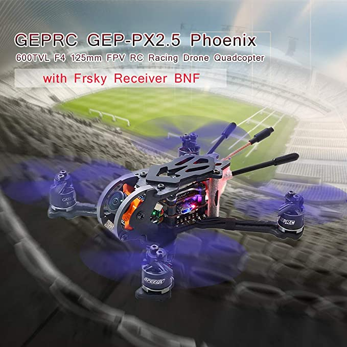 GEPRC  product image 2