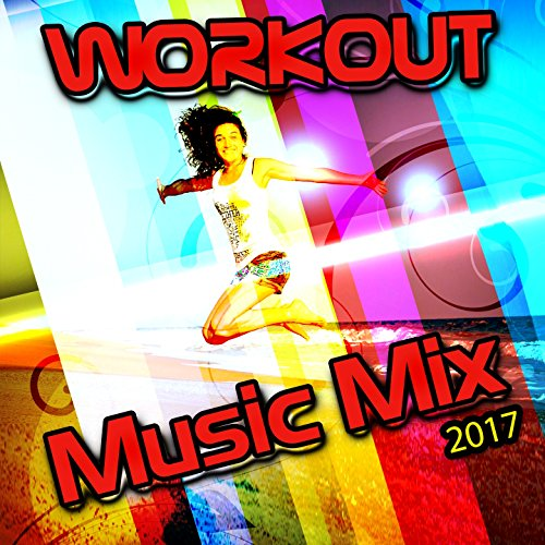 Free Download Workout & Fitness Gym Music to MP3   NoteBurner