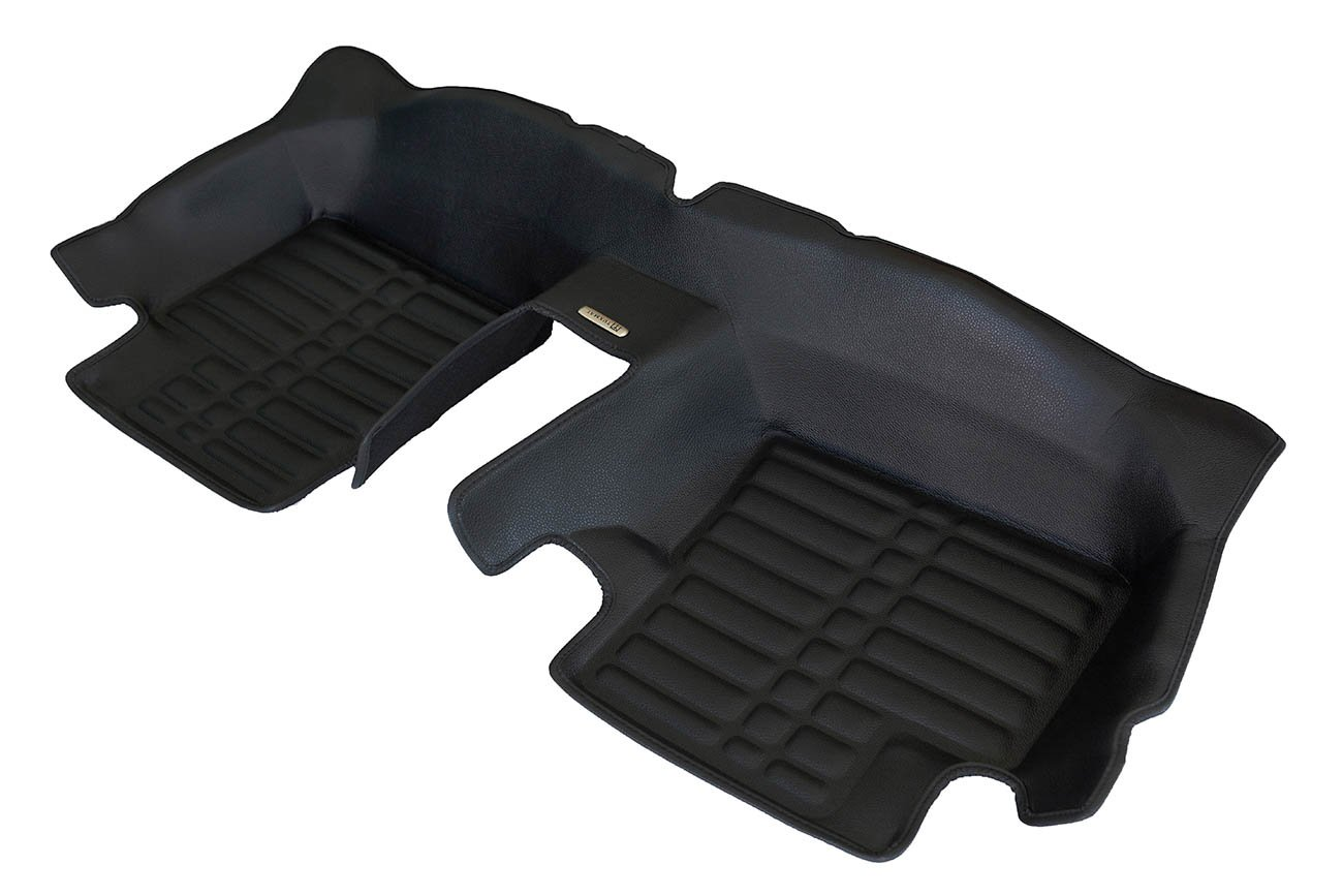 All Weather Waterproof Also Look Great in the Summer./The Best/Subaru Impreza WRX//WRX STI Accessory. The Ultimate Winter Mats TuxMat Custom Car Floor Mats for Subaru Impreza WRX//WRX STI 2008-2014 Models/- Laser Measured Largest Coverage