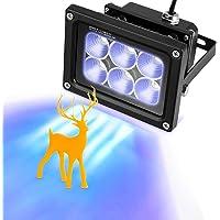 Sovol - Lámpara de Secado de luz UV