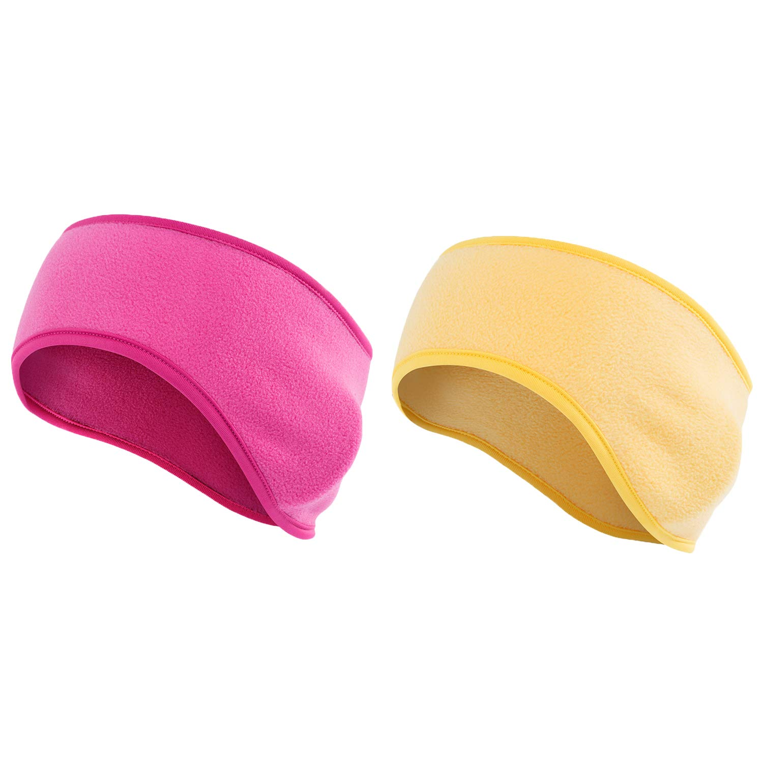 Sports Oxygen Lip Protector Mouth Guard Teeth Protection Adult Mouthguard US