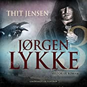 Jørgen Lykke 3 | Thit Jensen