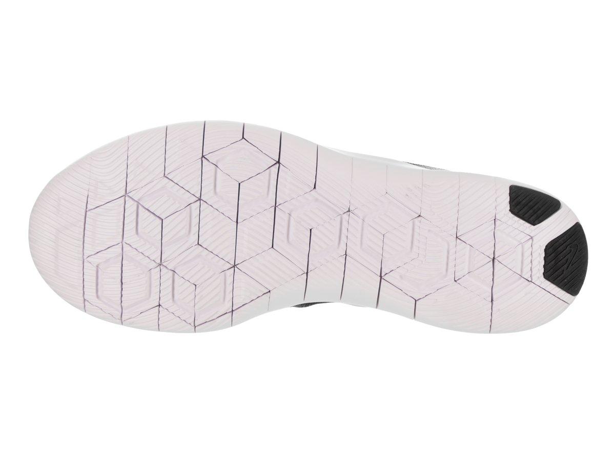NIKE Women's Flex Contact B(M) Running Shoe B06XWJR54G 7 B(M) Contact US|Black/White/Anthracite 5022ed