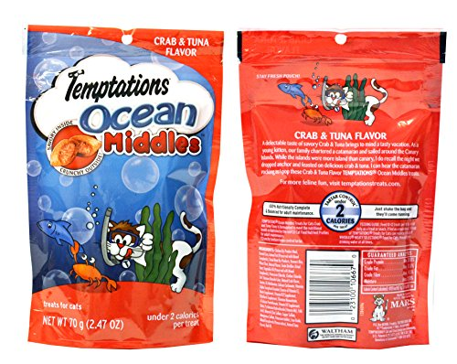 Temptations-Ocean-Middles-Cat-Treats-Variety-Pack-1-Shrimp-Tuna-Flavor-1-Salman-Tuna-Flavor-and-1-Crab-Tuna-Flavor-247-Oz-Per-Pouch-3-Total-Pouches