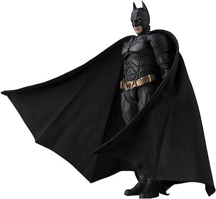 S.H.Figuarts SHF Batman the Dark Night PVC Action Action Figure New In Box